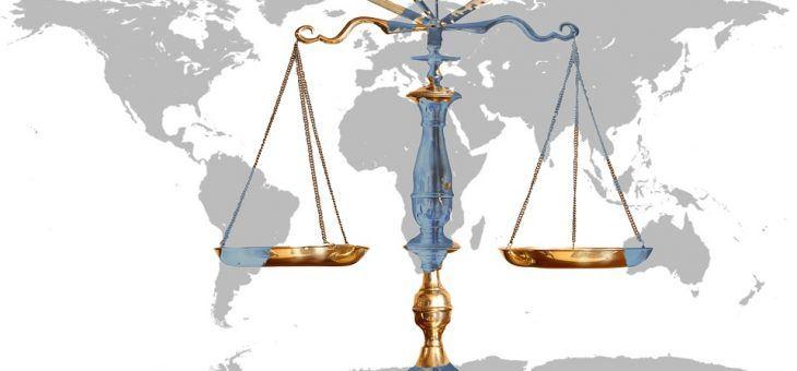 Adli Bilişimde Hukuki Dayanak