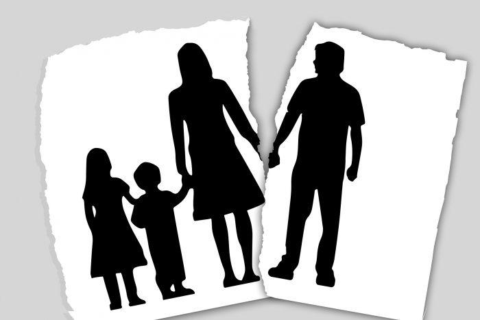 Boşanma Davasında Çocuk Velayeti