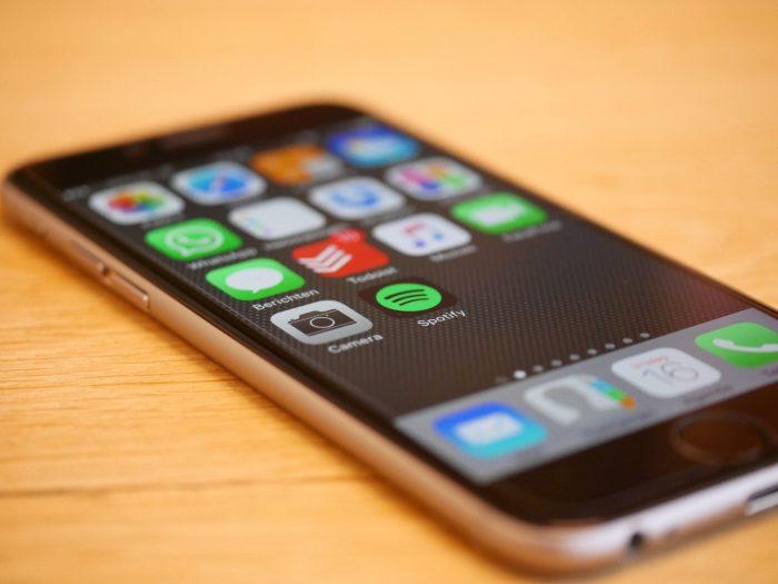 Boşanma Davasında Telefon Kayıtları