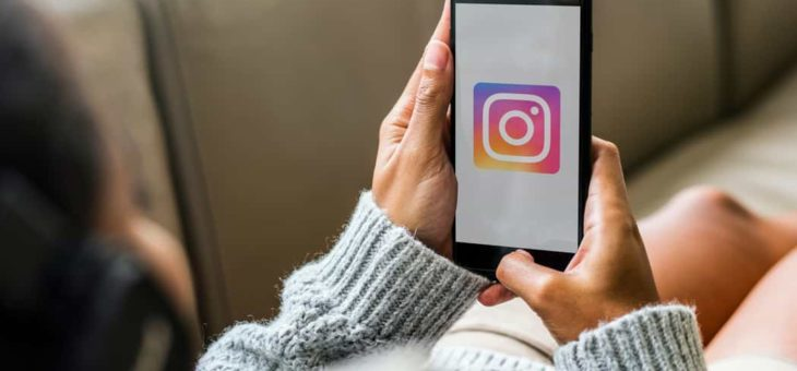 Instagram İnceleme Raporu ile Instagram Mesajları Delil