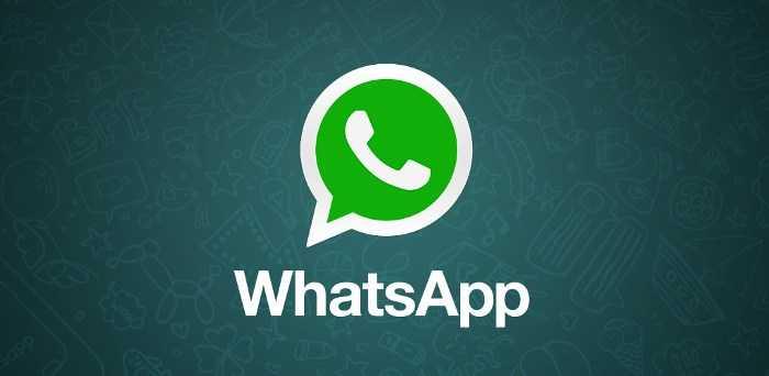 Whatsapp Kullanım Alanları