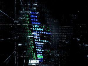 malware-incelemesi-virus-incelemesi-casus-yazilim-incelemesi