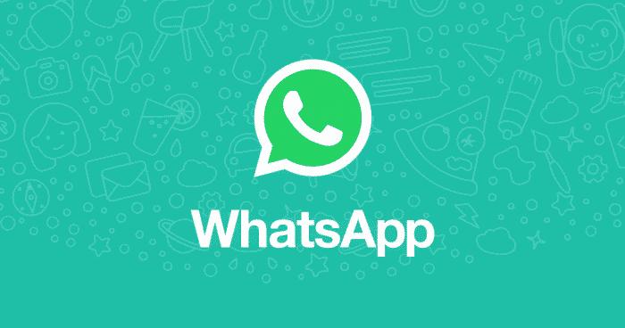 Savcılık Whatsapp Yazışmalarına Ulaşabilir mi?