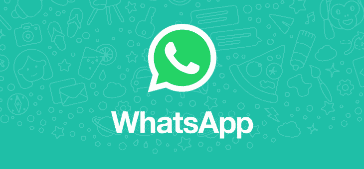 Savcılık Whatsapp Konuşmalarına Ulaşılabilir mi?