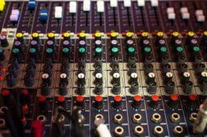 Ses Dosyası Netleştirme