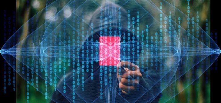 Genel Olarak Karşılaşılan Elektronik Delil İncelemesi Gerektiren Suçlar ve Bu Suçlarla İlgili İncelemelerde Tespitine Çalışılan E-Deliller