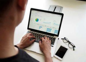 Veri Hırsızlığı İnceleme Raporu